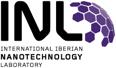 logotipo inl