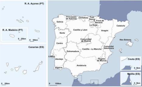 mapa-iberia-ine