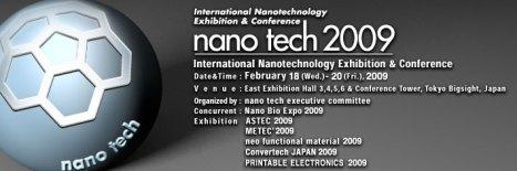 nanotech_top_e
