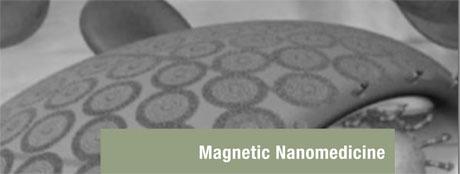 MagneticNanomedicine
