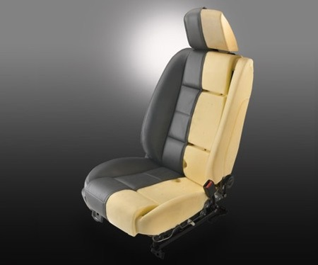 Image obtained from www.coches-americanos.net