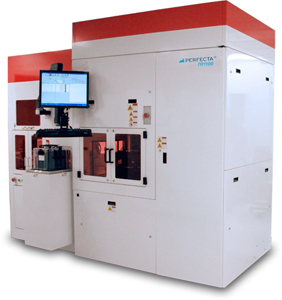 Perfecta™ TR1100. Image obtained from Molecular Imprints web site